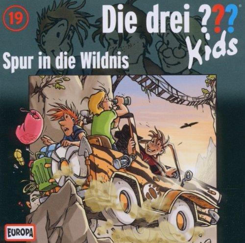019/Spur in die Wildnis