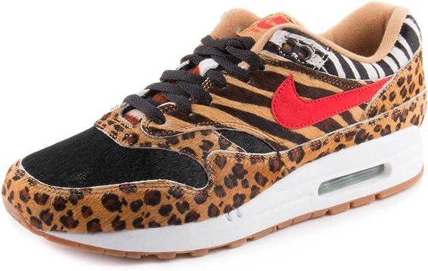 Nike Air Max 1 DLX (Animal Pack)