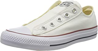 Converse Ctas Slip On Ox, Sneaker unisex adulto