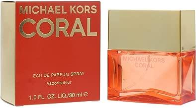 Best mk coral perfume Reviews