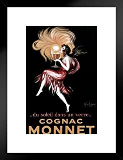 Best art deco framed art Reviews