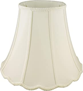 Best american made lamp shades Reviews