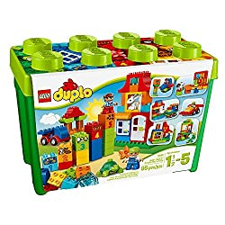 Educational Toys For Toddlers 3