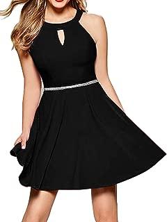 Best junior dresses special occasion Reviews