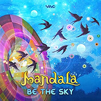 Be The Sky