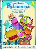 Pajanimals: Pajanimals Playdate [DVD] [Import]