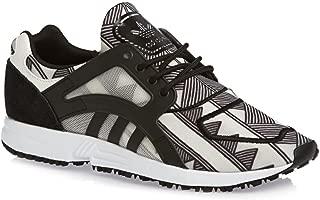 Amazon.es: adidas Originals Zapatillas casual Zapatillas
