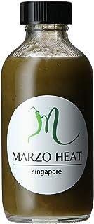 Marzo Heat Green