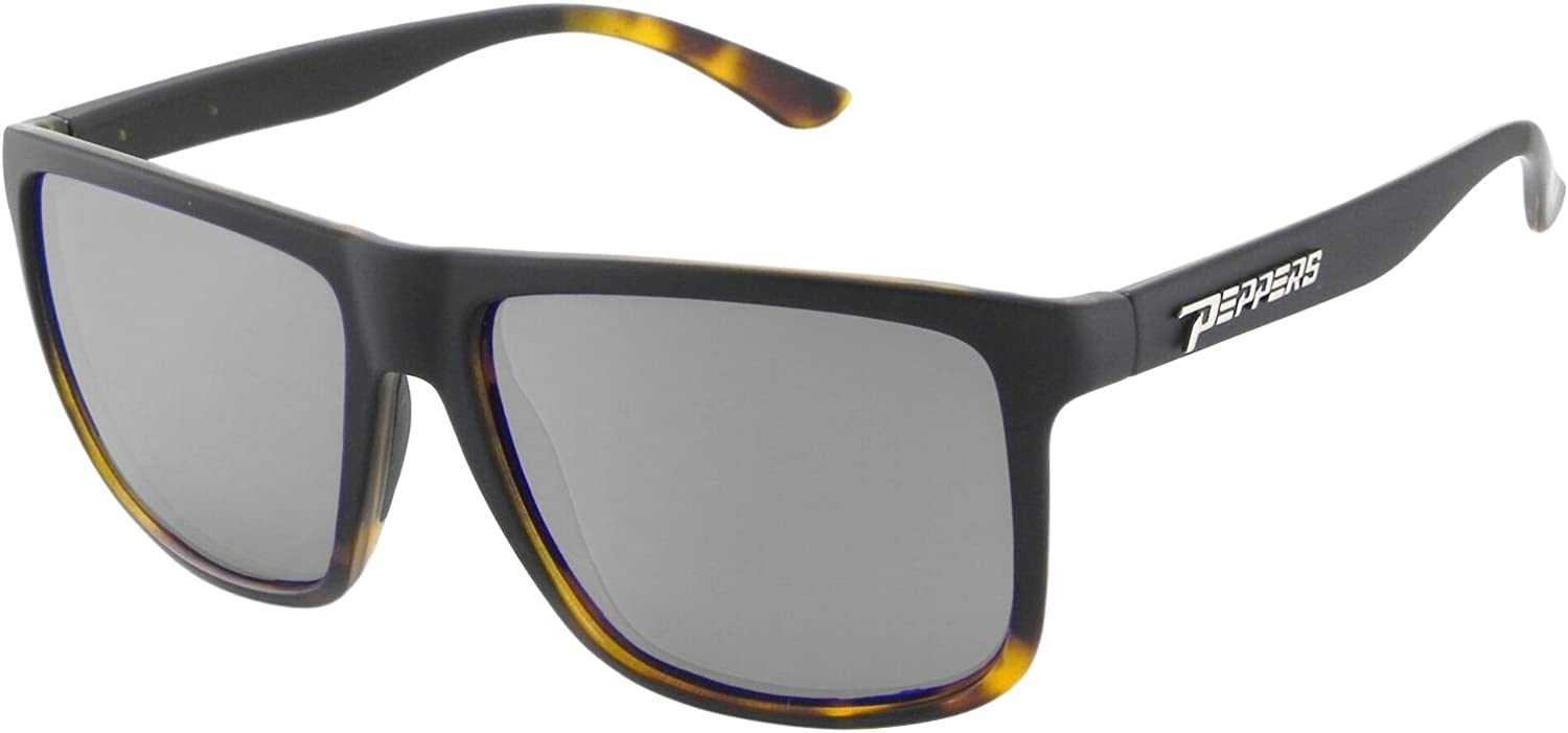 Peppers Dividend Sunglasses