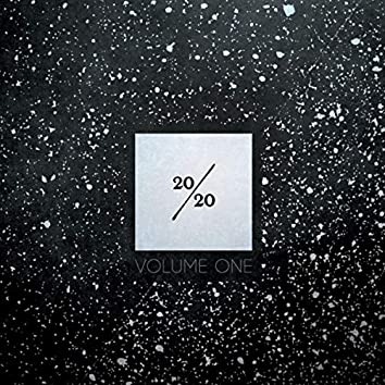 20/20 Volume One
