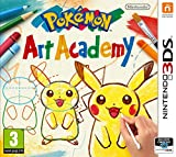 Editeur : Nintendo Classification PEGI : ages_3_and_over Plate-forme : Nintendo 2DS Date de sortie : 2014-07-04