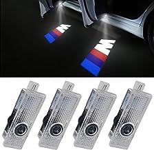 REFURBISHHOUSE Garniture De Cadre De D/écoration De Centre en Plastique De Style ABS De Fibre De Carbone pour BMW S/érie 3 4 GT F30 F32 F34 2013-2018