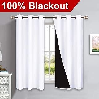 Best 1 curtain panel per window Reviews