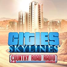Best cities skylines country road radio Reviews