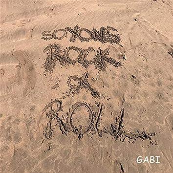Soyons rock & roll