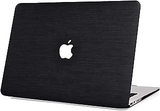 Best faux leather macbook pro case Reviews
