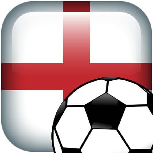 England Fußball Logo Quiz