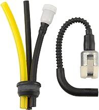 Echo 90098Y Fuel System Maintenance Kit