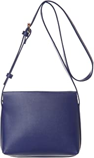 Small Crossbody Shoulder Bags Simple Style Small Purses and Handbags Crossbody for Women
