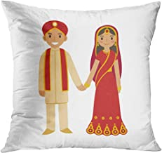 Best indian bride cartoon Reviews