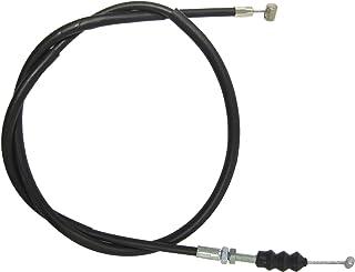 Kawasaki KX60 embrague cable 1983-2003