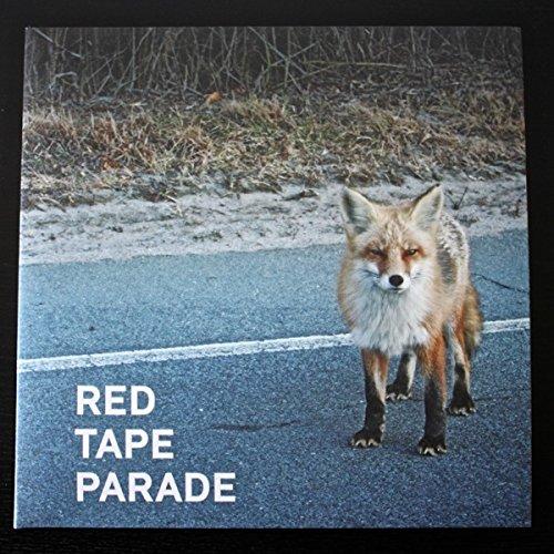 Red Tape Parade+Dvd [Vinyl Single]