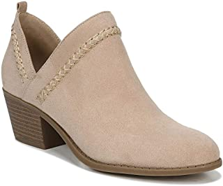 Best light beige ankle boots Reviews