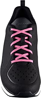 Best womens mountain bike cycling shoes Reviews