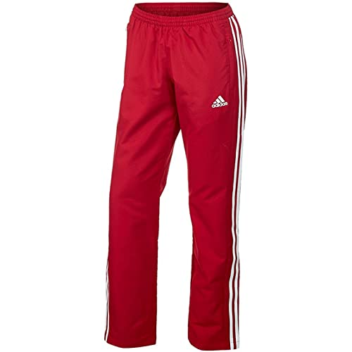new product f821e 3824d adidas Womens Team Pant  AJ5317