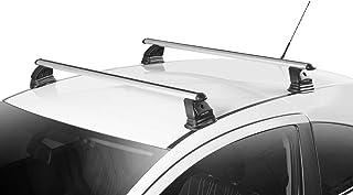 Suchergebnis Auf Für Opel Combo Dachträger Dachgepäckträger Boxen Auto Motorrad