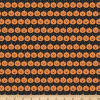 Best fabric pumpkins wholesale Reviews