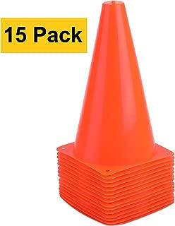 toy construction cones