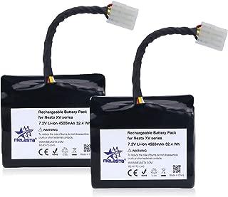 neato xv signature pro battery issue 0002