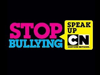 Stop Bullying Speak Up Season 1