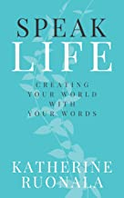 creating a life book