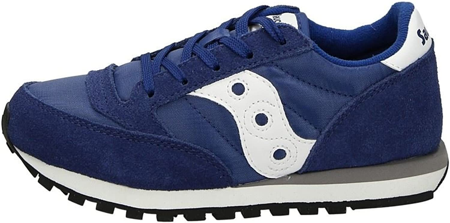 Saucony Jazz Low Sneakers Boy