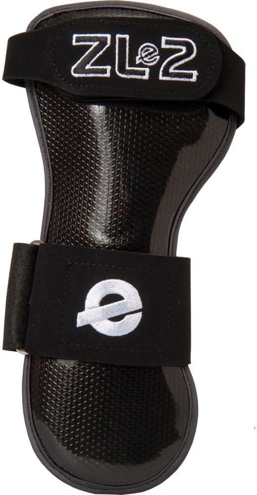 Ebonite Z-Loc 2 Many popular brands Hand Max 86% OFF Right