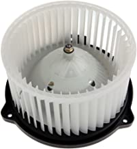 Best air conditioning fan car Reviews