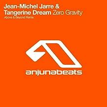 Zero Gravity (Above & Beyond Remix)