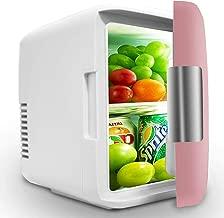 Best mini fridge electric cooler Reviews