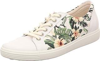 ECCO Women's Soft 7 Ladies Sneaker