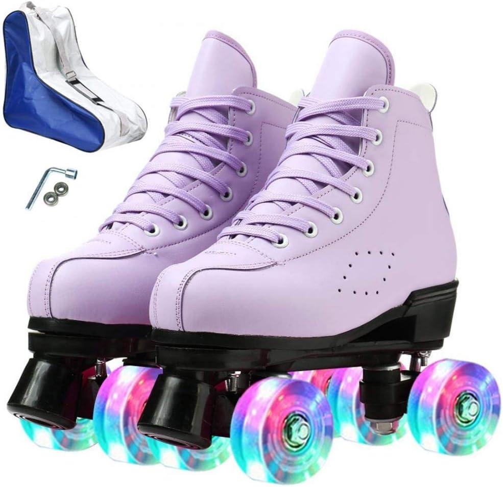 Roller Skates for Women Men Adults Kids Tulsa Mall Austin Mall Co Candy Beginners Teens