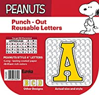 (845265) - Paper Magic Educational Peanuts Touch of Class (845265)