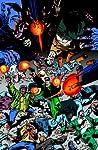Hitman Vol. 2: Ten Thousand Bullets