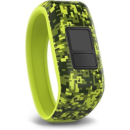 Garmin Vívofit Jr Armband Stylisches Wechsel Armband Elektronik