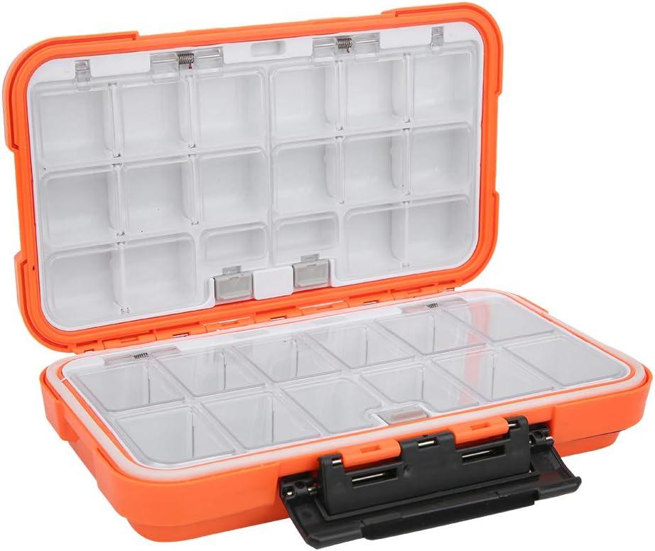 Yagosodee Fishing Lure Tackle Storage Trays Box Industry No. Japan Maker New 1
