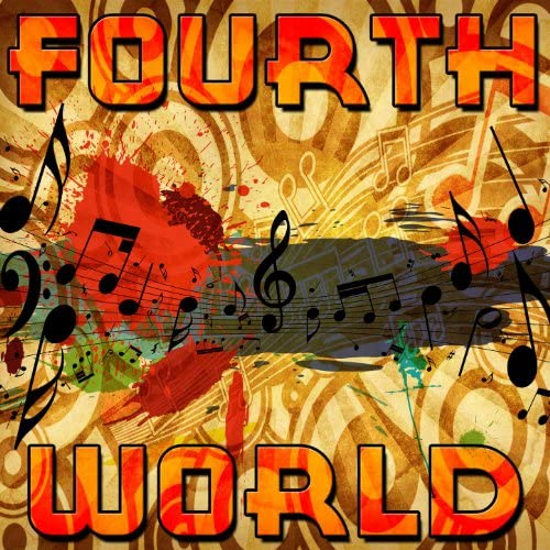 Fourth World