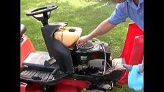 Amazon.com: Wekster Kit de bomba de transferencia de sifón ...