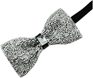 Best the shining bow tie Reviews