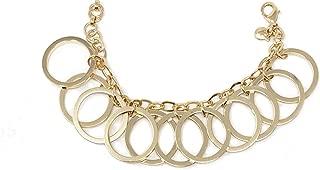 Best olympic rings bracelet Reviews